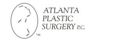 Atlanta Plastic Surgery, PC